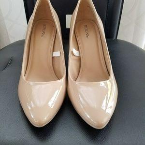 Merona Shoes